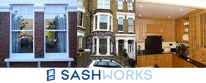 Carpenters in Enfield, North London