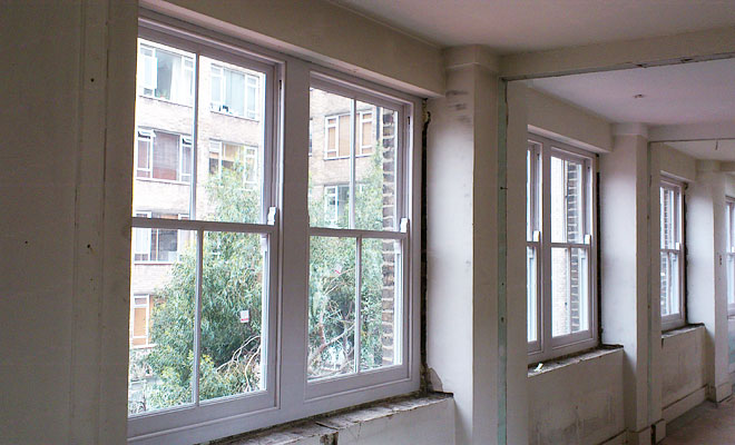 Sash window wooden window sash replacement for Wood windows colorado