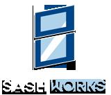 Sash Works