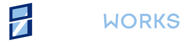 Sash Works Logo